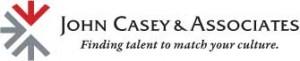 John Casey & Associates